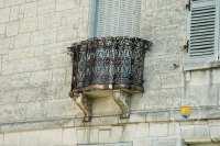 balcon-fer-forge