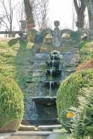 fontaine-ambleville