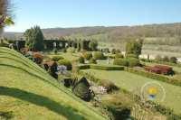 jardins-a-la-francaise-ambleville