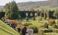 jardins-ambleville