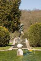 statue-jardins
