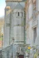 tourelle-escalier-eglise-chateau