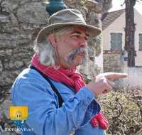 Christophe-TOUPET-Archeologue-Departement-Conservateur-Chef-du-Patrimoine