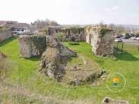 chateau-donjon-de-beaumont-sur-oise