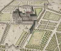 abbaye-de-royaumon-1700-louis-Boudan
