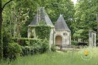 entree-abbaye