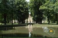 parc-abbaye-royaumont