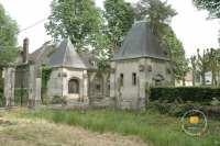 pavillon-entree-abbaye