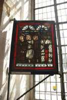 vitraux-abbaye