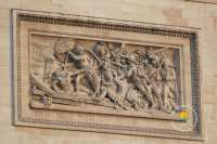 pont-arcole-napoleon-Ier-arc-de-triomphe