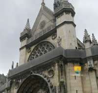 eglise-de-paris-abandon-mairie
