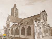 eglise-saint-laurent-avant-1864