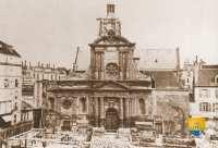 eglise_Saint-laurent_de_Paris-1861