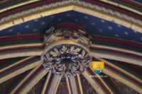 sainte-chapelle-paris-clef-voute