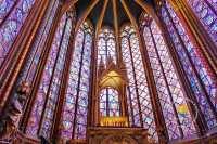 choeur-sainte-chapelle-haute-vitraux-la-passion-livre-ezequiel-jeremie-tobie