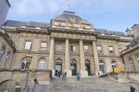 palais-de-justice-de-paris
