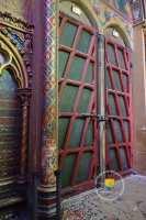 porte-chapelle-haute
