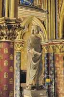 statue-saint-louis-sainte-chapelle