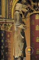 statue-sainte-louis-profil