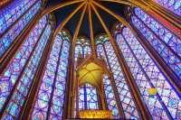verrières-sainte-chapelle-autel