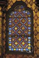 vitrail-sainte-chapelle-fleur-de-lys