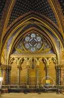 voute-gothique-colonnes