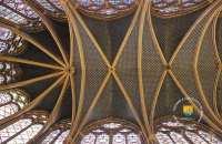 voute-sainte-chapelle