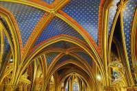 voutes-chapelle-basse-gothique