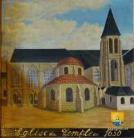 eglise-du-temple-1650