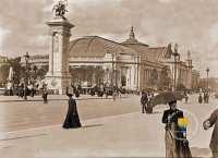 eugene_trutat_grand_palais_des_beaux-arts_de_l'exposition_universelle_1900-paris-france
