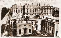 Evenements-de-la-commune-1871