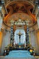 autel-invalide-eglise