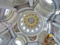 dome-des-invalides-napoleon