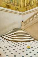 escalier-hotel-de-luynes-1