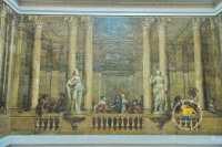 peintures-murales-hotel-de-luynes