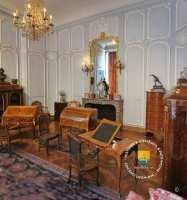 salle-piece-carnavalet-meuble
