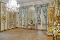 salon-de-compagnie-hotel-Uzes-1767