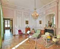 salon-lilas-louix-XV-Hotel-de-Broglie-1720