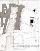 1793-petit-pont-petit-chatelet-ville-de-paris