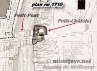 petit-chatelet-de-paris-1710-petit-pont