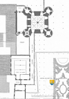 plan-tour-du-temple-revolution-francaise