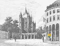 tour-du-temple-gravure-1792