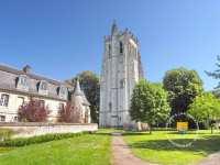 abbaye-notre-dame-du-bec-hellouin