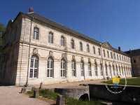batiments-conventuels-abbaye-bec