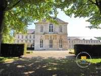 batiments-conventuels-abbaye