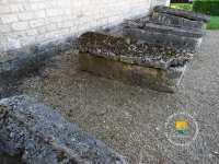 sarcophage-abbaye-saint-samson-la-roque