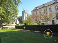 tour-abbaye
