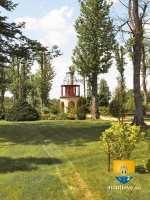 phare-jardins