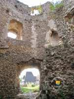 interieur-donjon-foyer