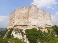 donjon-du-chateau-chateau-gaillard